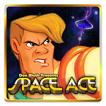Space Ace 2.0 build 6