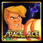 Space Ace v1.040