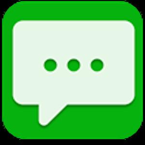 Messaging+ 7 通訊 App LOGO-APP試玩