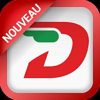 AuchanDrive 3.7.16