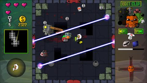 Towelfight 2 Screenshot 11