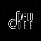 CarloDee icon