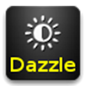 Dazzle Configurable Switcher logo