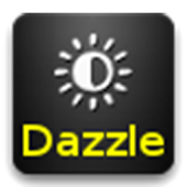 Dazzle Configurable Switcher
