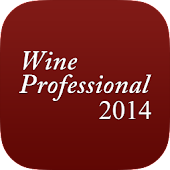 Wine Professional 2014