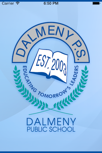 玩教育App|Dalmeny Public School免費|APP試玩
