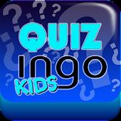 Quiz IngoKids