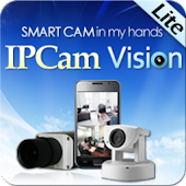 IPCamVision (Lite)