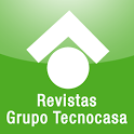 Revistas Grupo Tecnocasa icon