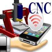 Remote CNC PRO
