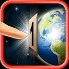 TapSum! [Free math game] icon
