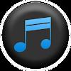 Simple Mp3 Downloader Pro APK