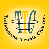 Tullamarine Tennis Club