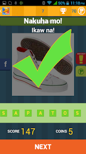 玩拼字App|1 Pic Pinoy Word免費|APP試玩
