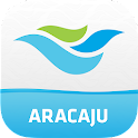 RioMar Aracaju icon