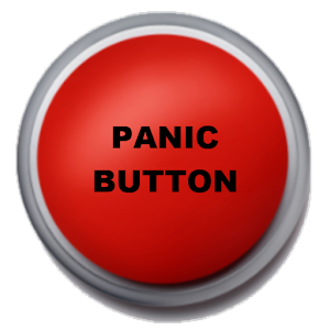 how to set up a emergency calling button house
