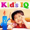 Kids IQ APK