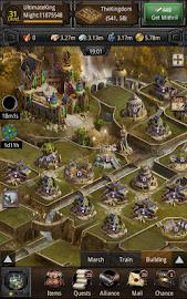 The Hobbit: Kingdoms Screenshot 18