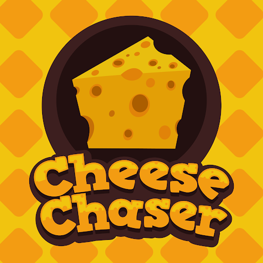Cheese Chaser