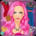 Meine Mode & Schönheit Salon icon