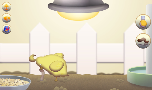 玩休閒App|Running Animal免費|APP試玩