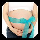 Embarazo icon