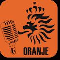 Oranje WK Commentaar