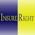 Insure Right Insurance Agency icon