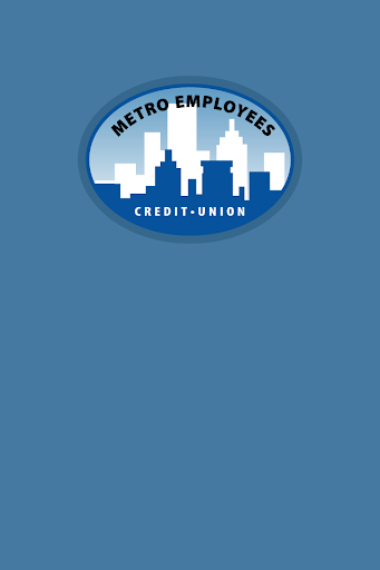 Metro Employees Credit Union