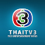 Thai TV3 1.4 APK for Android