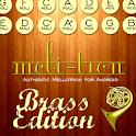 Mobi-Tron: Brass Edition icon