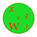Ferhang - Kurdish Dictionary icon