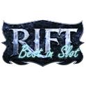 RIFT: Best in Slot logo