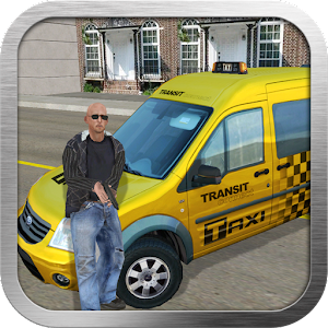 Mob Taxi for PC and MAC