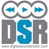 Digital Sounds Radio