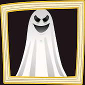 Add Your Ghost
