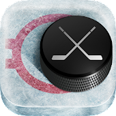 THE Hockey App