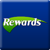 Rewards Mobile