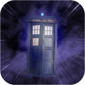 Doctor Who Noticias