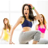 Dance Workout Weight loss