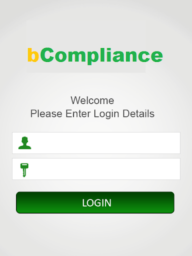 bCompliance