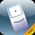 Eon Phone Pro.© – Mobile VoIP logo