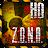 Z.O.N.A: Road to Limansk HD logo