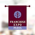 Franchise Expo