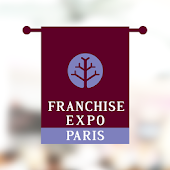 Franchise Expo