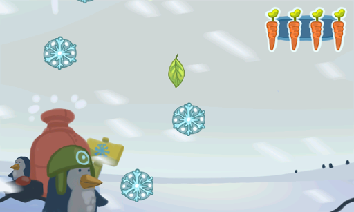 無料娱乐Appのスノーボールマシン|記事Game