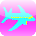 Asia Airlines icon