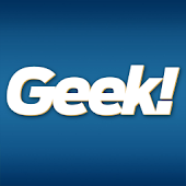 GEEK! – SF Magazin