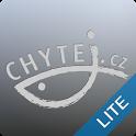 SmartCHYTEJ LITE icon