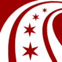 WindyCityRails logo